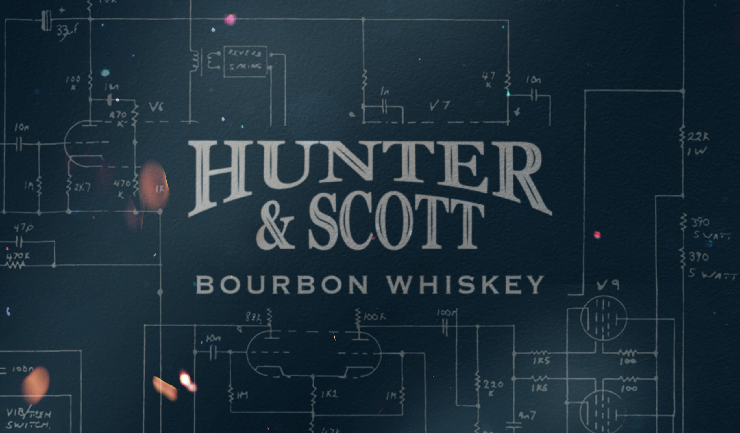 Huner-Scott-Website-layout_01